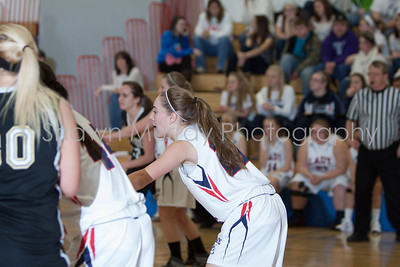 Kane v Curwensville Girls Basketball_022013_0030