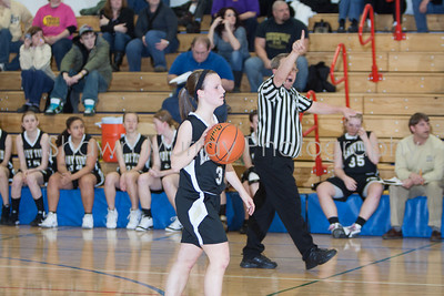 Kane v Curwensville Girls Basketball_022013_0034