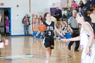 Kane v Curwensville Girls Basketball_022013_0027