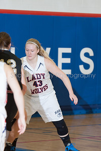 Kane v Curwensville Girls Basketball_022013_0043