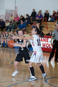 Kane v Curwensville Girls Basketball_022013_0020