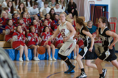 Kane v Curwensville Girls Basketball_022013_0042