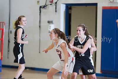Kane v Curwensville Girls Basketball_022013_0033