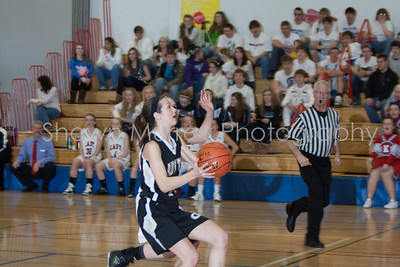 Kane v Curwensville Girls Basketball_022013_0024