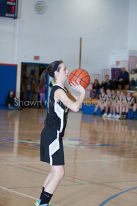 Kane v Curwensville Girls Basketball_022013_0025