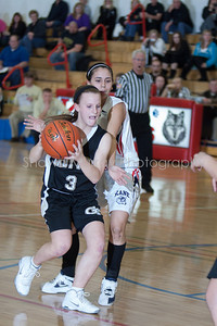 Kane v Curwensville Girls Basketball_022013_0021