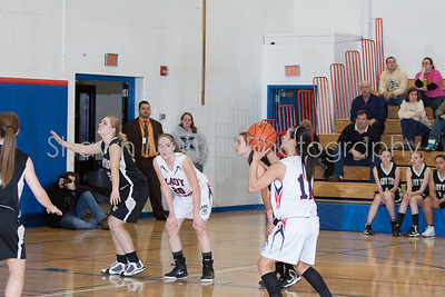 Kane v Curwensville Girls Basketball_022013_0048