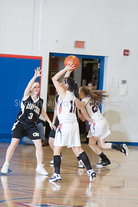 Kane v Curwensville Girls Basketball_022013_0016