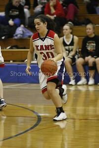 Kane v Curwensville Varsity Girls_011309_0012