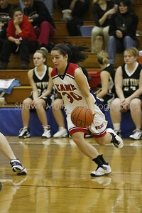 Kane v Curwensville Varsity Girls_011309_0010
