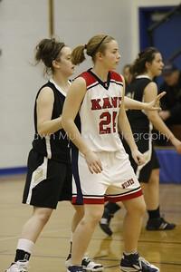 Kane v Curwensville Varsity Girls_011309_0009