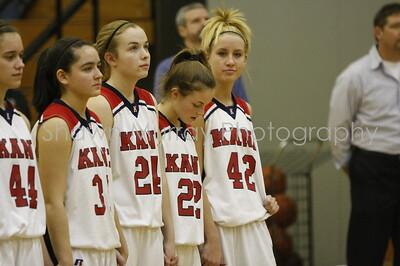 Kane v Curwensville Varsity Girls_011309_0002