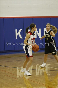 Kane v Curwensville Varsity Girls_011309_0008