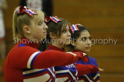 Kane v Curwensville Varsity Girls_011309_0003
