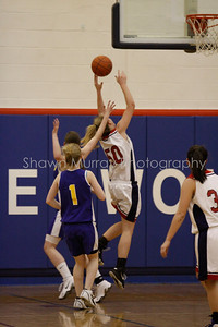 Kane v Johnsonburg_020110_0229