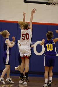 Kane v Johnsonburg_020110_0216