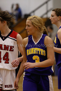 Kane v Johnsonburg_020110_0222