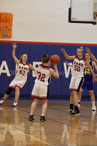 Kane v Johnsonburg_020110_0231