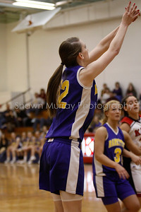 Kane v Johnsonburg_020110_0218