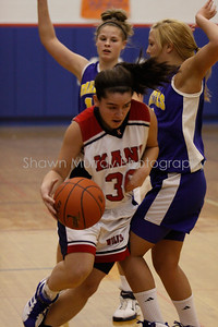 Kane v Johnsonburg_020110_0238