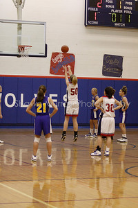 Kane v Johnsonburg_020110_0212