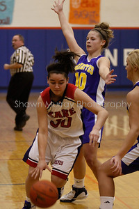 Kane v Johnsonburg_020110_0236