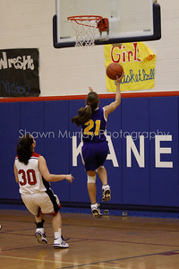 Kane v Johnsonburg_020110_0208