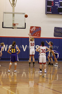 Kane v Johnsonburg_020110_0213