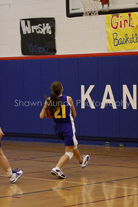 Kane v Johnsonburg_020110_0207