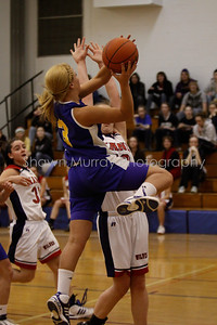 Kane v Johnsonburg_020110_0227