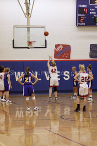 Kane v Johnsonburg_020110_0224