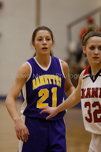 Kane v Johnsonburg_020110_0241