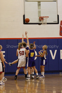 Kane v Johnsonburg_020110_0223