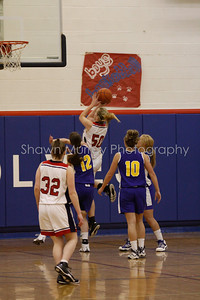 Kane v Johnsonburg_020110_0234