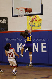 Kane v Johnsonburg_020110_0209