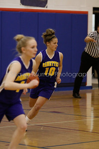 Kane v Johnsonburg_020110_0201