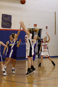 Kane v Johnsonburg_020110_0211