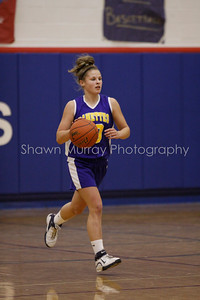 Kane v Johnsonburg_020110_0221
