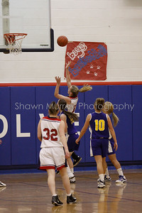 Kane v Johnsonburg_020110_0235