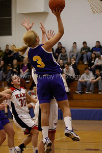 Kane v Johnsonburg_020110_0228