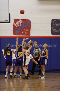 Kane v Johnsonburg_020110_0242