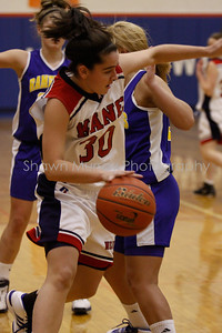 Kane v Johnsonburg_020110_0239