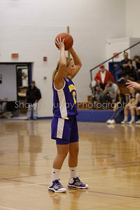 Kane v Johnsonburg_020110_0217