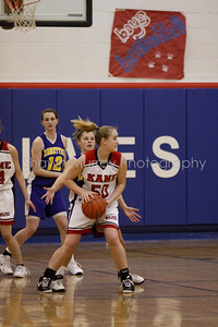 Kane v Johnsonburg_020110_0214