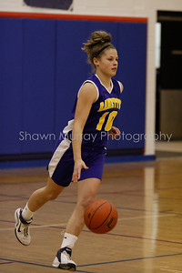 Kane v Johnsonburg_020110_0202