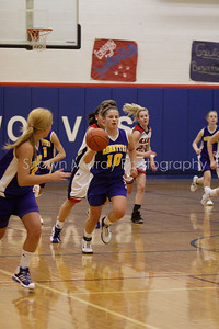 Kane v Johnsonburg_020110_0226