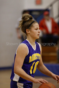 Kane v Johnsonburg_020110_0205