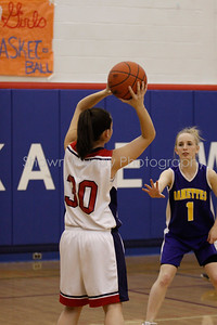 Kane v Johnsonburg_020110_0199
