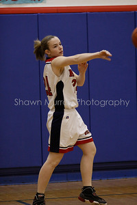 Kane v Johnsonburg_020110_0200