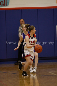 Kane v Johnsonburg_020110_0233